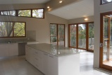 Bungendore quality builder