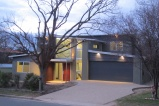 Constructions Canberra