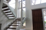 Custom built homes Bungendore