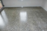 polished concrete renovations canberra