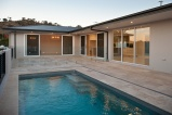 canberra quality carpentry