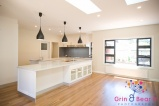 Captain Cook Cres Renovation