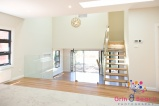 Canberra ACT Renovation Extension