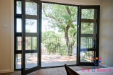 Canberra ACT Renovation